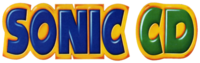 Sonic-cd-usa