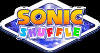 SonicShuffle