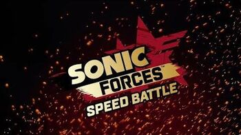 Sonic_Forces_Speed_Battle_-_Behind_the_Screens_Episode_2