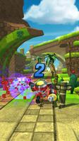 Sonic Forces Speed Battle - Screenshot 06 1509622505