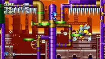 Sonic_Mania_Boss_18_-_Maintenance_Robot