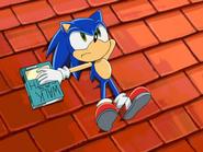 Sonic X ep 12 01