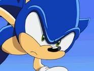 Sonic X ep 5 1901 42
