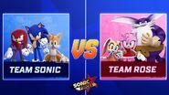 Speed Battle promo 87