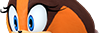 Sticks (Mario & Sonic series)