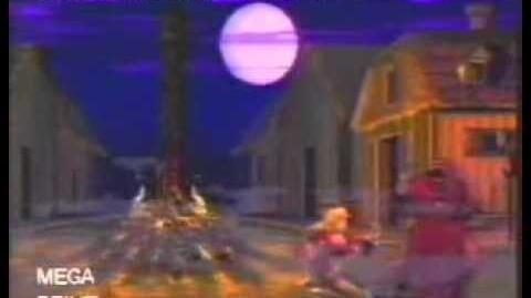 Canal_Pirata_Sega_Atención!_Mezcla_Explosiva_(1993)
