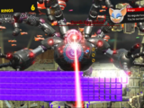 Death Egg Robot (Sonic Forces)/Gallery