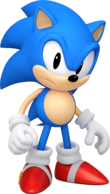 Forces Classic Sonic 2.png