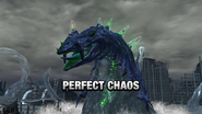 Generations Perfect Chaos 006