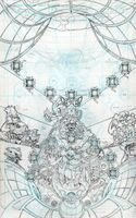 IDW37CoverBpencils2