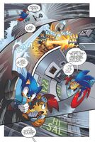 Issue 230 Page 3
