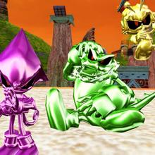 Metal Team Chaotix.png