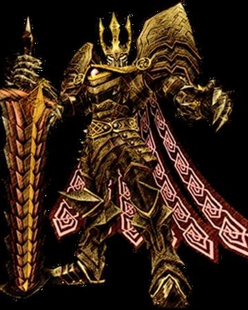 SATBK The Black Knight.png