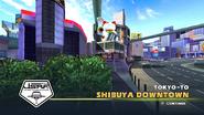 Shibuya Downtown 06