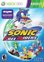 Sonic-Free-Riders-cover