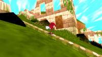 Sonic-rivals-20060818043313871 640w