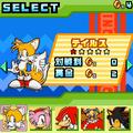 Sonic-speed-dx-02