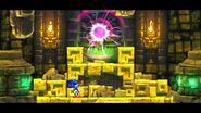 Sonic 2013-11-10 02-17-36-97