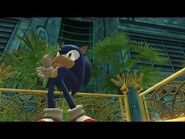 Sonic Colours - Gameplay Trailer -2