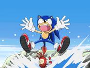 Sonic X ep 16 0202 31