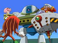 Sonic X ep 3 1701 51