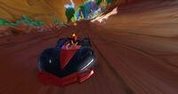 Team Sonic Racing - 8 1527074912