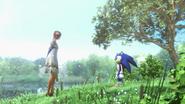 06 cutscene 50