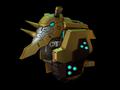 Egg Chaser 06 1