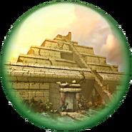 Forgotten Tomb Ikona 1