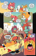 IDW 27 preview 4