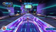 MeteorTech Premises 010