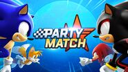 Party Match