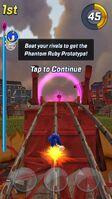 Phantom Ruby Sonic Forces Speed Battle