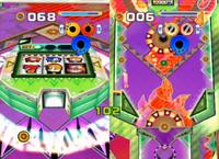 Pinball Match v6