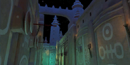 Savannah Citadel ikona 7