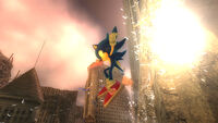 Sonic06screen45