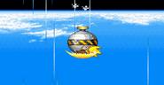 Sonic Advance 2 cutscene 11