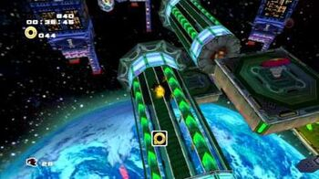 Sonic_Adventure_2_(PS3)_Final_Chase_Mission_2_A_Rank