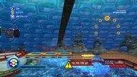 Sonic Colors Aquarium Park (6)