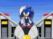 Sonic X ep 15 0202 71