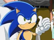 Sonic X ep 22 1002 43