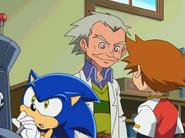 Sonic X ep 2 1709 01