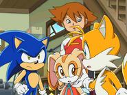 Sonic X ep 2 1709 28