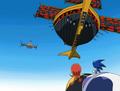 Sonic X ep 47 0804 28