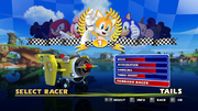 Sonic and Sega All Stars Racing character select 20.png