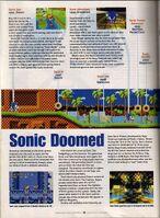 Sonicteam3