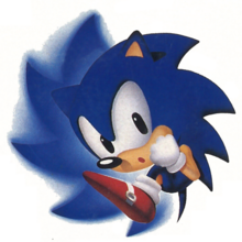 Spin Attacking Sonic.png