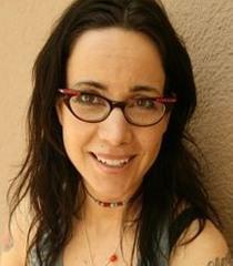 Suzanne Goldish