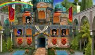 Tournament Palace 14