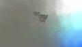Zero Gravity Cutscene 384